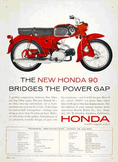 vintage honda 90 motorcycles. to bumpers of mustangs tucked away in mountain homes and rented drunken sailors on liberty the honda 90 was an unbreakable cute little motorbike vintage motorcycles e