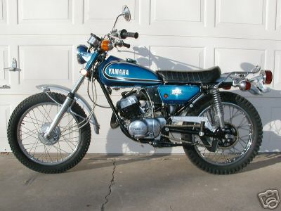 1973_yamaha_at3.jpg